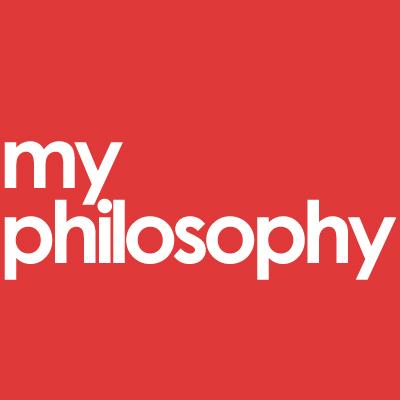 portfolio_philosophy