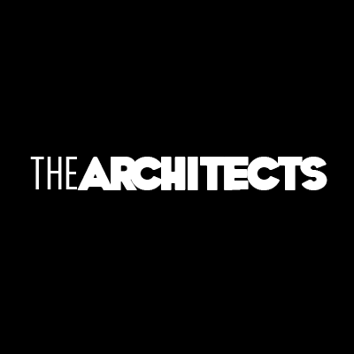 logo_thearchitects